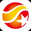 我的泰州app下载安装最新手机版 v3.1