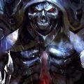 不死者之王官方网站下载正版56net必赢客户端(Overlord) v1.0