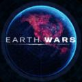 地球之战手中文汉化内购完整破解版(EARTH WARS含数据包) v1.0