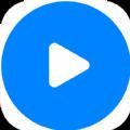 飞速播放器软件手机版app下载 v20820014