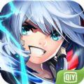 爱奇艺最终神域官方网站下载正版游戏 v1.0