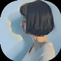 手绘滤镜相机app手机版下载 v2.0.6