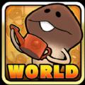 滑子菇栽培游戏