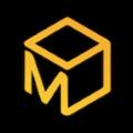 流量魔盒app下载最新手机版 v1.0