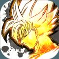 激斗龙珠传奇官方网站下载正版手游(Dragonball Legends) v1.0