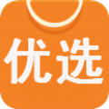 通购优选app下载安装手机版 v2.0.2
