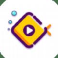 一陌直播官方软件手机版app下载 v1.0.0