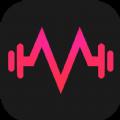 旅行语音包app手机版下载 v5.7.8