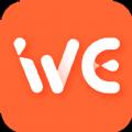 WE体育官方手机版app下载 v1.0.1