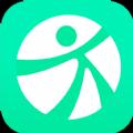 JAMYO舞蹈教学软件必赢亚洲56.net手机版版app下载 v1.0.2