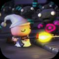 盗梦传奇游戏安卓版 v1.0