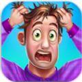老爸持家大作战手机游戏安卓版下载 v1.0.0