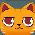 纸萌猫乐园游戏安卓手机版 v1.0