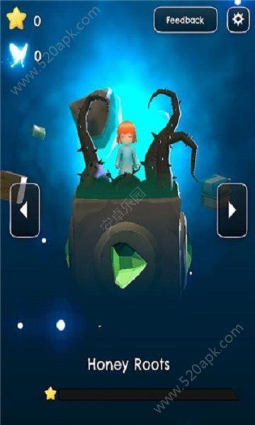dream walker手机游戏官方安卓版下载  v1.08.08图2