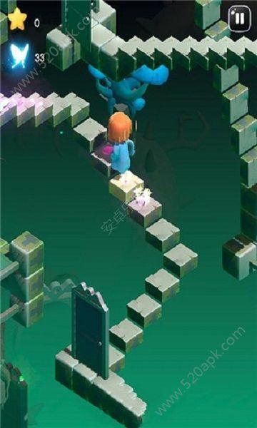 dream walker手机游戏官方安卓版下载图片1