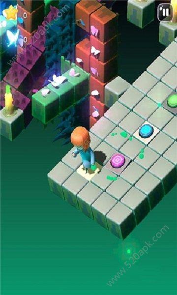 dream walker手机游戏官方安卓版下载图片2