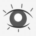 optic游戏安卓版 v1.1.2