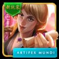 魔法传奇分裂的王国游戏安卓版下载(含数据包) v1.0