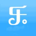 借乐宝app官方手机版下载 v1.0