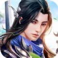 青莲剑歌手游官网下载安卓正式版 v1.0
