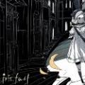 彩虹坠入手机中文最新安卓版下载(Iris Fall) v1.0
