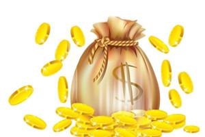 微客众包如何赚钱£¿微客众包真的能赚钱吗[多图]