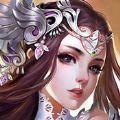 御剑封天录官方网站下载正版游戏 v1.0