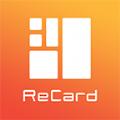 利卡购物软件app官方手机版下载 v3.0.2