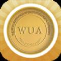WUA智联资产交易平台app官方版下载 v1.0