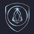 EosToken钱包app官方版下载 v1.0.1