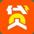 风水钱庄贷款app手机版下载 V1.0