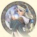 玛丽的炼金工房Plus官方中文版(Atelier Marie Plus) v1.0