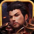 龙城觉醒手游官方安卓最新版 v1.0.1