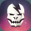 暗影之枪传奇官方唯一指定网站正版游戏 v0.4.2