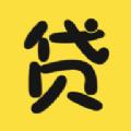 银诚小贷官方手机版app下载 V1.0