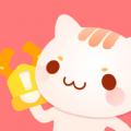 乐萌抓娃娃软件手机版app下载 v1.2.2