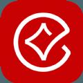 朝银钱包官方app手机版下载 v1.0.0