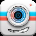 AR萌拍手机版app下载 v1.5
