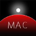 MarsChain挖矿邀请码app下载 V1.0.5
