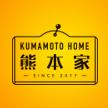 熊本家商城官方app手机版下载 v1.1.0