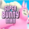 小源解说超级兔子人破解版