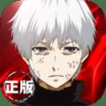 东京战记官方网站正版游戏 v1.5.1