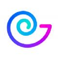 海螺软件手机版app下载 v1.0.3