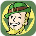 辐射避难所1.13.9无限道具内购最新破解版免费下载 v1.13.9