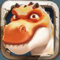 我的恐龙手机游戏app正版下载安装 v0.0.5