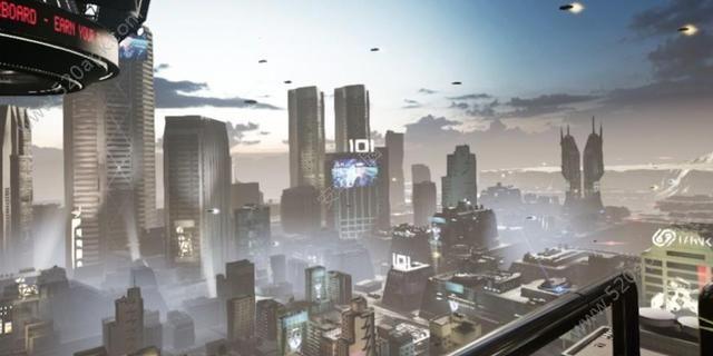 头号玩家绿洲VR必赢亚洲56.net官方网站下载最新中文版图2: