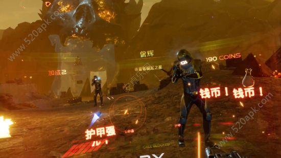 头号玩家绿洲VR必赢亚洲56.net官方网站下载最新中文版图1: