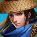 江湖风云录2游戏官网公测版下载安装 v2.052