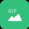 动态图片制作手机软件app下载 v1.1.0