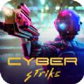 网络攻击必赢亚洲56.net中文无限金币内购破解版(Cyber Strike) v1.5